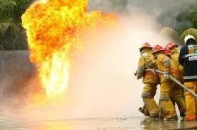 Perusahaan Penyedia Training Pemadam Kebakaran di Manokwari