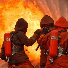 Perusahaan Penyedia Training Pemadam Kebakaran di Pangkal Pinang
