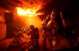 Perusahaan Penyedia Training Pemadam Kebakaran di Purwakarta