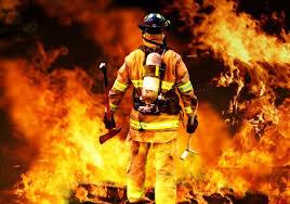 Perusahaan Penyedia Training Pemadam Kebakaran di Tangerang