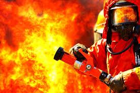 Penyedia Training Pemadam Kebakaran di Tanjung pinang