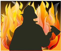 Pelatihan Pemadam Kebakaran Terbaik di Tarakan