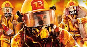 Tempat Pelatihan Pemadam Kebakaran di Yogyakarta