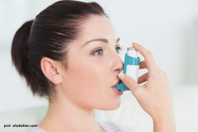 pertolongan-pertama-asma-4life