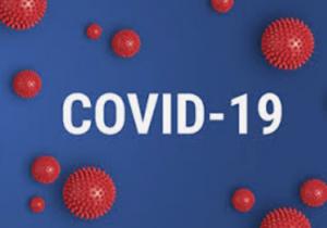 covidddd-19