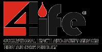 Training P3K | Perusahaan Training P3K Sertifikasi |Perusahaan First Aid Training Terbaik | Training CPR dan AED Certificate American Heart Association